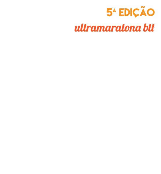 MOUNTAIN QUEST